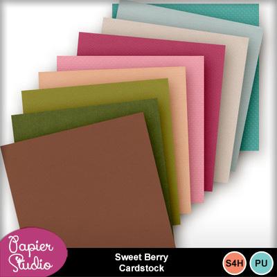 Sweet_berry_cardstock
