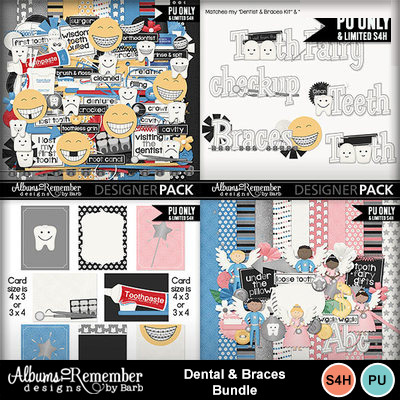 Dentalbundle_1