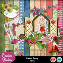 Sweet_berry_pack_small