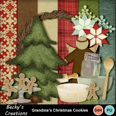 Grandmas_christmas_cookies
