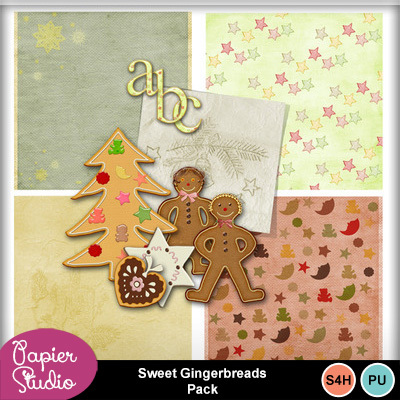 Sweet_gingerbreads_pack