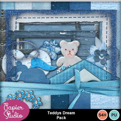 Teddys_dream_pack