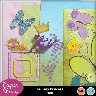 The_fairy_princess_pack
