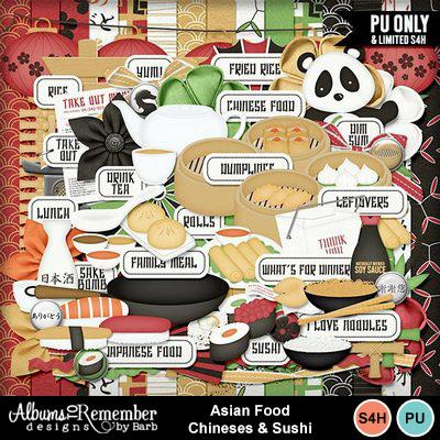 Asianfoodchineseandsushi_1