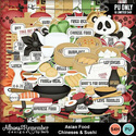 Asianfoodchineseandsushi_1_small