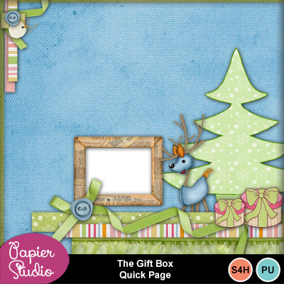 The_gift_box_quick_page