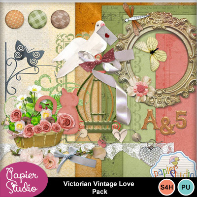 Victorian_vintage_love_pack