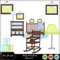 Baby_furniture_brown_2_-tll_small