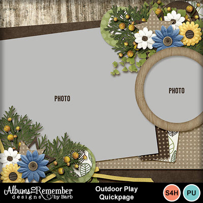 Outdoorplay_quickpage_1