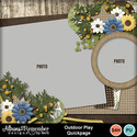 Outdoorplay_quickpage_1_small
