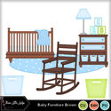 Baby_furniture_brown-tll_small