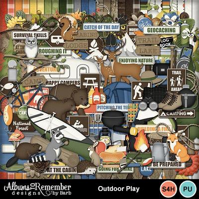 Outdoorplay_1