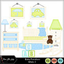 Baby_furniture_white_2-tll_small