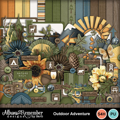 Outdooradventure_1