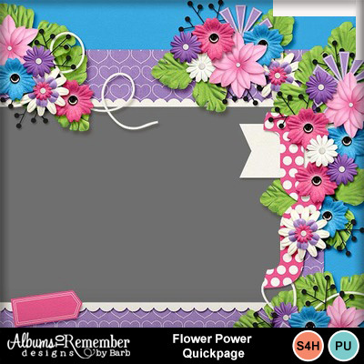 Flowerpower-quickpage_preview