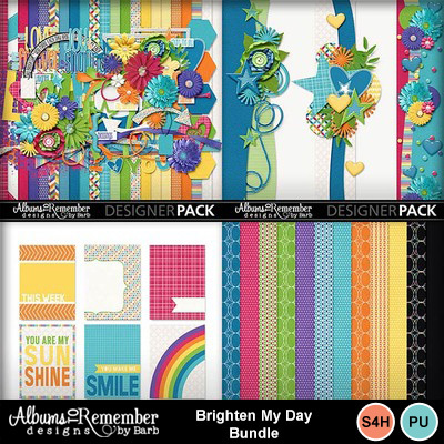 Brightenmyday_bundle_1