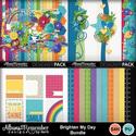 Brightenmyday_bundle_1_small