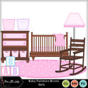 Baby_furniture_brown_girls-tll_small