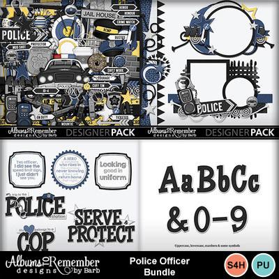 Policeoffice_bundle_1