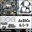 Policeoffice_bundle_1_small