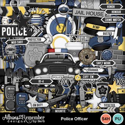 Policeofficer_1