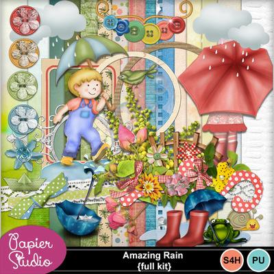 Amazing_rain_pack600