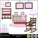 Baby_furniture_brown_girls-2-tll_small