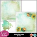 Aquarella_dream_set_01_small