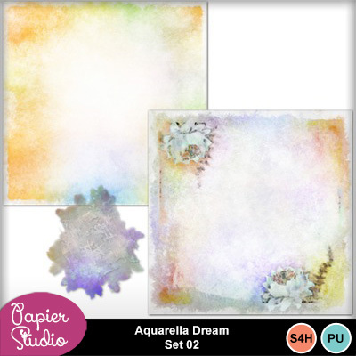 Aquarella_dream_set_02