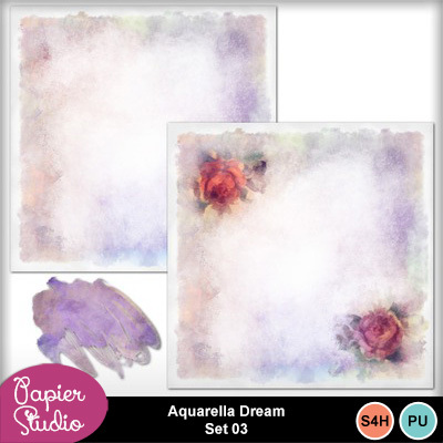 Aquarella_dream_set_03