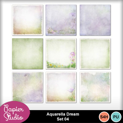 Aquarella_dream_set_04