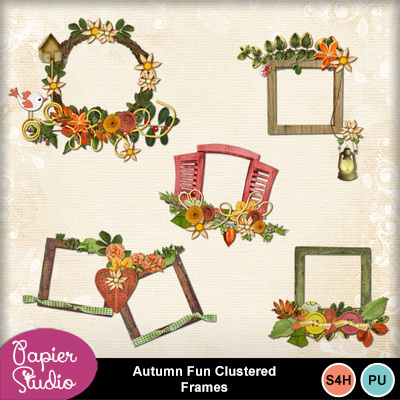 Autumn_fun_clustered_frames