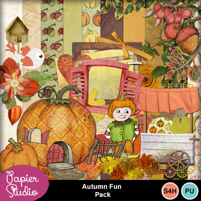 Autumn_fun_pack