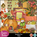 Autumn_fun_pack_small