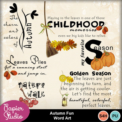 Autumn_fun_word_art