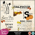 Autumn_fun_word_art_small