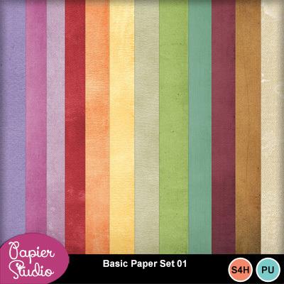 Basic_paper_set_01