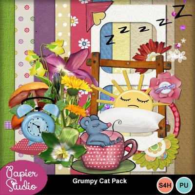 Grumpy_cat_pack