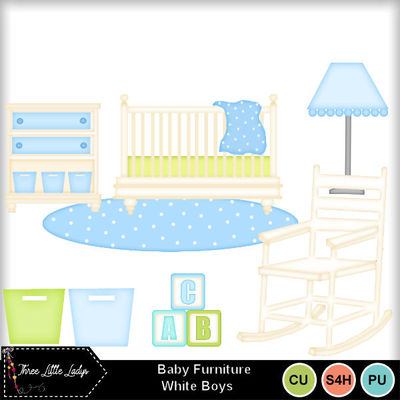 Baby_furniture_white_boys-tll