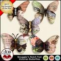 Smugglersnotch_cu_butterflys_small