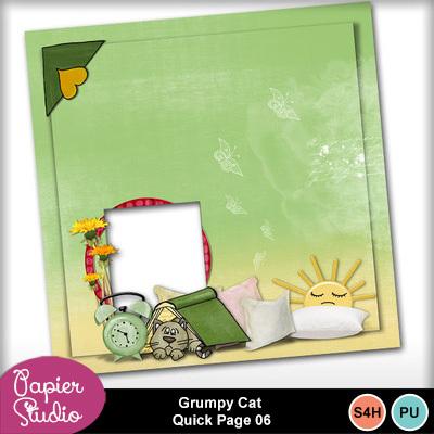 Grumpy_cat_quick_page_06