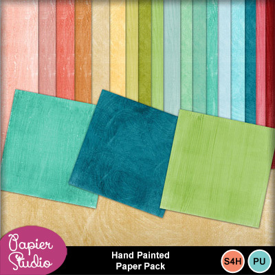 Hand_painted_paper_pack