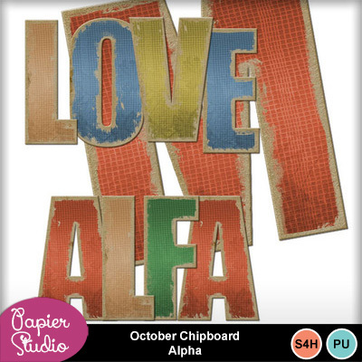 October_chipboard_alpha