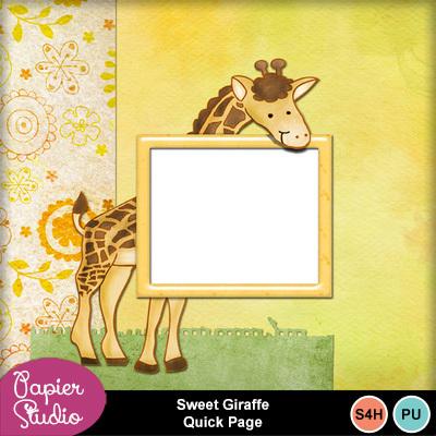 Sweet_giraffe_quick_page