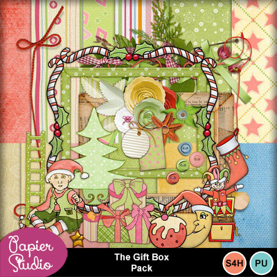 The_gift_box_pack
