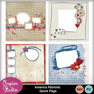 America_patriotic_quick_page