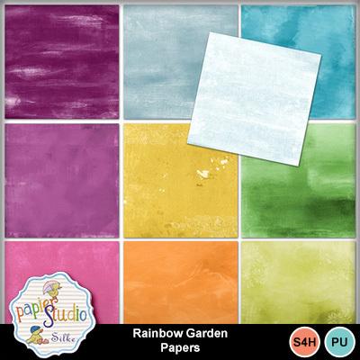 Rainbow_garden_papers