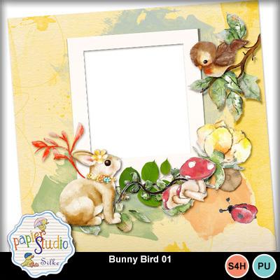 Bunny_bird_01