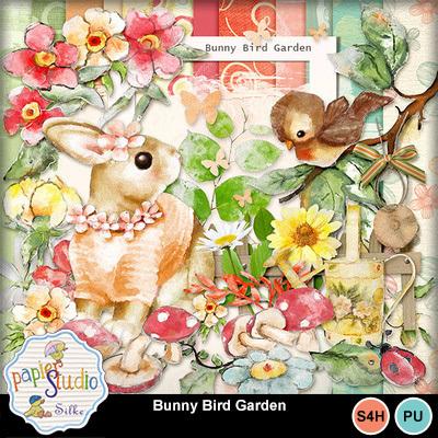 Bunny_bird_garden