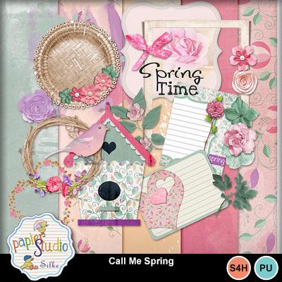 Call_me_spring